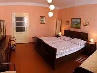 Štramberk - apartmán k pronajmutí - 2