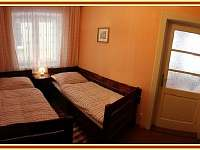 Štramberk - apartmán k pronajmutí - 7