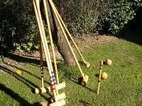 hra croquet
