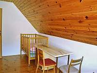 Chata na Pasekách - chata - 17 Kateřinice