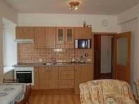 Apartmán Sulov - apartmán ubytování Staré Hamry - Bílý Kříž - 2