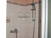 Apartmán Sulov - apartmán k pronájmu - 6 Staré Hamry - Bílý Kříž