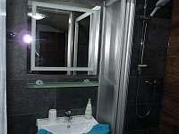 sprchový kout - Ostravice