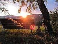 Chalupa na samotě - chalupa - 34 Valašská Senice