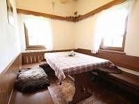 Chata k pronájmu - chata ubytování Písek u Jablunkova - 9