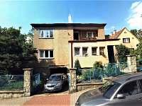 ubytování ve Slezsku Rodinný dům na horách - Frýdek-Místek