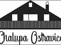Logo CHALUPA OSTRAVICE -
