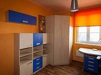 Apartmán Sulov - apartmán k pronajmutí - 20 Staré Hamry