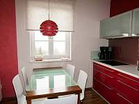 Apartmán Sulov - apartmán k pronajmutí - 11 Staré Hamry