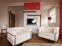 Apartmán Sulov - pronájem apartmánu - 7 Staré Hamry