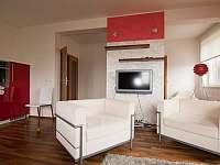 Apartmán Sulov - apartmán k pronajmutí - 8 Staré Hamry