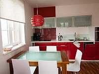 Apartmán Sulov - apartmán k pronájmu - 10 Staré Hamry