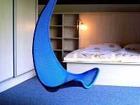 Ap. Standard plus - ložnice