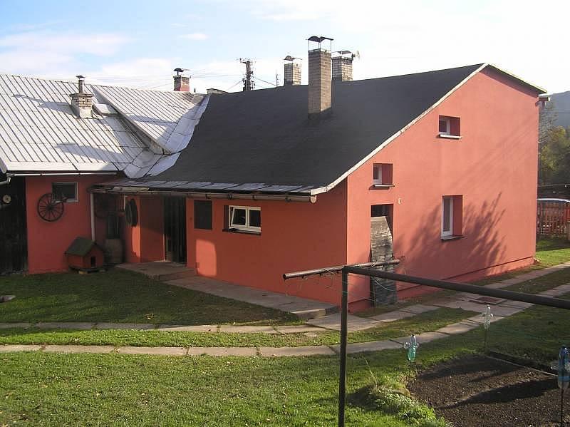 mstn Agenda 21 - Oficiln strnky obce Bukovec