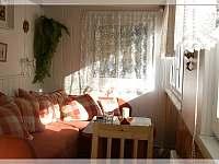 Chata v Jestřábím Údolí - chata k pronajmutí - 8 Krásná