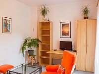 Apartmán 1 - k pronájmu Horní Bečva