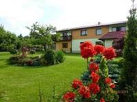 Apartmán na horách - zimní dovolená Frýdlant nad Ostravicí