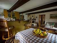 Spodní kuchyň
