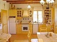 Na Rozcestí kuchyň