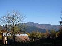 Rodinný dům na horách - Ostravice