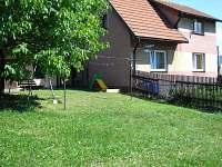 ubytování Skiareál Pustevny Chalupa k pronájmu - Hutisko - Solanec