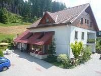 Velké Karlovice - rekreační dům k pronájmu - 3