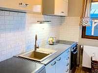 Kuchyň - Ostravice
