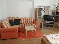 Apartman - ubytování Frýdlant nad Ostravicí