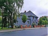 Ubytování v penzionu PALMA Frýdlant nad Ostravicí - ubytování Frýdlant nad Ostravicí