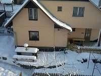 Levné ubytování Koupaliště Balaton Chalupa k pronájmu - Nový Hrozenkov