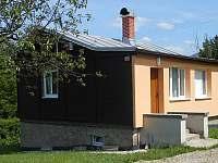 Levné ubytování Koupaliště Kopřivnice Chata k pronajmutí - Kunčice pod Ondřejníkem