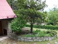 Frenštát pod Radhoštěm - chata k pronajmutí - 5