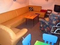 Dolní Bečva - apartmán k pronajmutí - 5