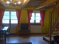 Na Pasekách - apartmán ubytování Jablůnka - 5
