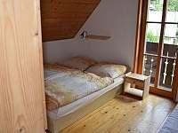 Chata u sachovy studánky - pronájem chaty - 18 Horní Bečva