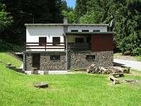 ubytování Frýdeckomístecko na chatě k pronajmutí - Horní Lomná