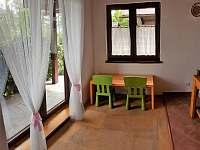Frýdlant nad Ostravicí - chata k pronajmutí - 10