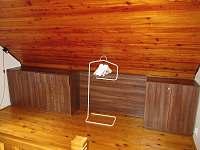 Frýdlant nad Ostravicí - chata k pronajmutí - 13