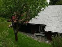 Calupa Hutisko Solanec