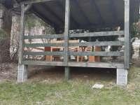 Chaloupka Petra - pronájem chaty - 18 Rožnov pod Radhoštěm