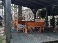 Chaloupka Petra - chata - 17 Rožnov pod Radhoštěm