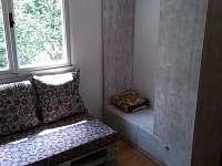 Chaloupka Petra - chata ubytování Rožnov pod Radhoštěm - 5