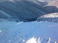 Horská chata Slalomák - chata ubytování Pustevny - 9
