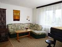 Apartmán pro 9 osob