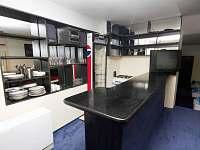 Dolní Bečva - apartmán k pronájmu - 4