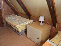 Rekreační sruby Kotouč - srub - 13 Prostřední Bečva - Kněhyně