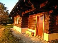 Panorama Ranč na Beskyde - chata k pronajmutí - 8 Bílá