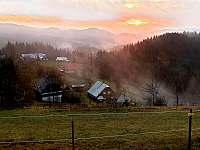 Panorama Ranč na Beskyde - chata k pronájmu - 6 Bílá