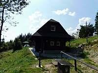 Panorama Ranč na Beskyde - chata k pronájmu - 3 Bílá