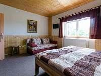 Penzion Pulčiny 43 - apartmán - 14